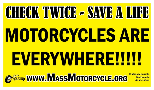 MMA_Motorcycles