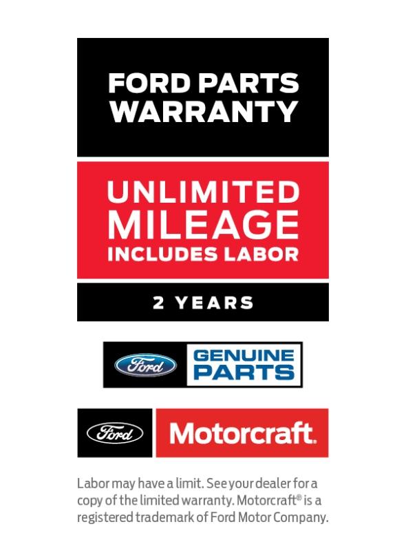 FP_Warranty_Seal_Branded_4C