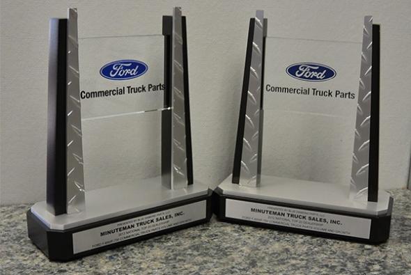 FordCommercialTruckPartsDealer2012-2013