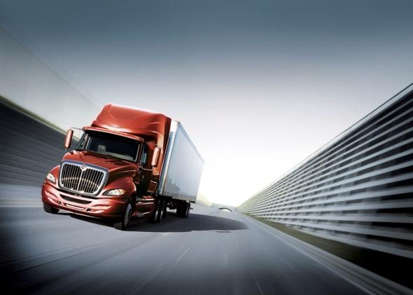 Worried About Fuel Economy? - Minuteman Trucks, Inc