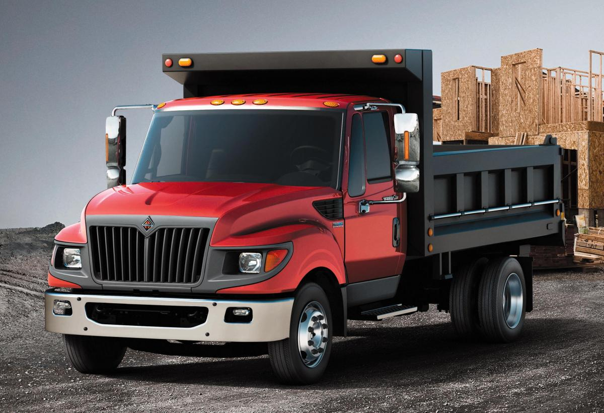 industry analysis of navistar Home market analysis industry news on-highway navistar reports first quarter 2018 results navistar revenues increased 15% during first quarter 2018, driven by a 24% increase in the company's core volumes which include class 6-8 trucks and buses.