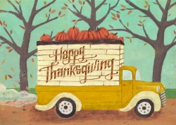 Happy-Thanksgiving-Truck