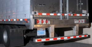 truck-with-tape4125