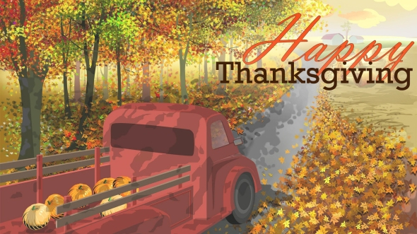 thanksgiving-truck-01