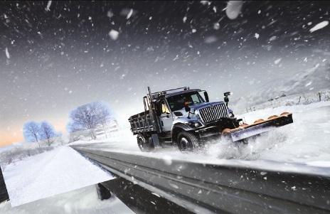 snow-plow-2-728