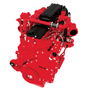 Cummins 2013 ISL9 Fuel 3Qtr High Red-Web_PNG