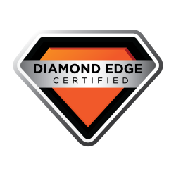 Diamond Edge Logo-01