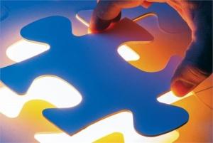 missing_puzzle_piece