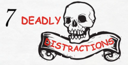 7-deadly-distractions-driver-safety-training-video