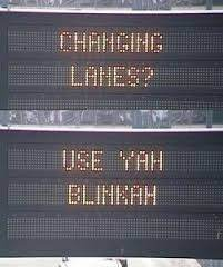 use-your-blinkah